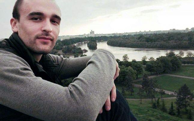 Sătmăreanul Dorin Zima a fost arestat în Timișoara, după ce un italian pe care l-a bătut în trafic a decedat