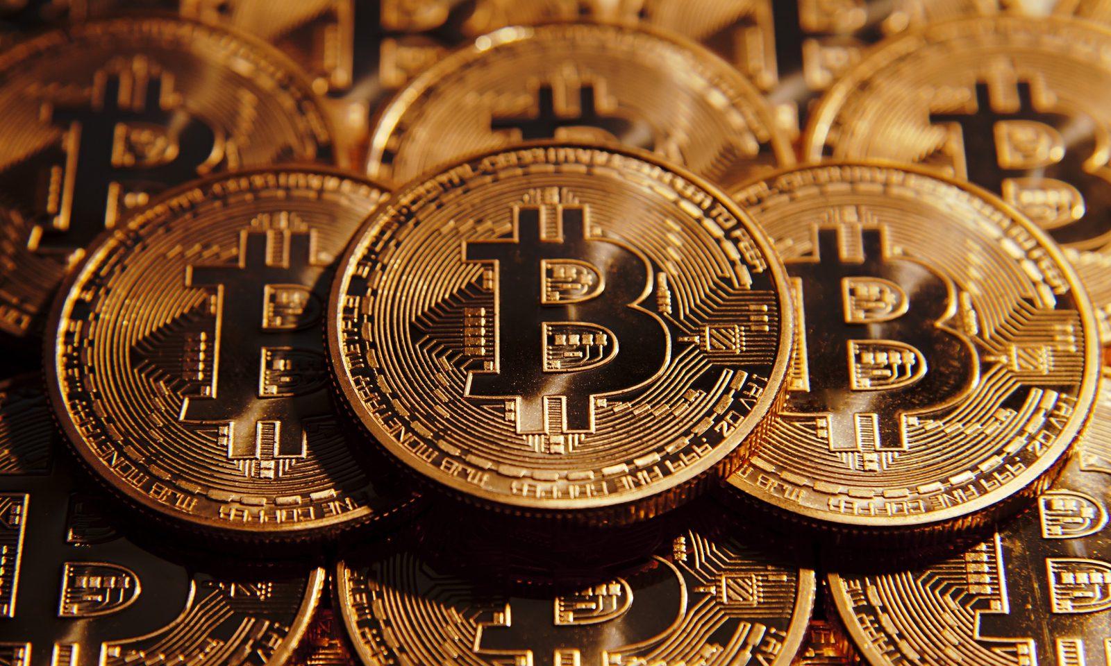 Cum Să Obțineți Bani De La Bitcoin