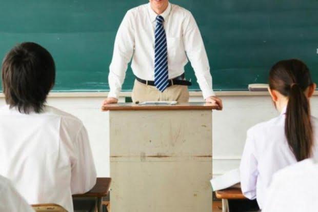 22 de directori de școală, fără concurs, în județ. Au fost numiți de Inspectoratul Școlar