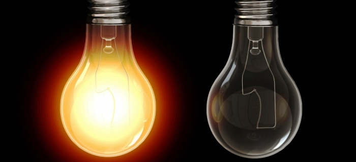 Mii de gospodării din tot județul rămân fără curent electric în această săptămână. Vezi când vine rândul tău