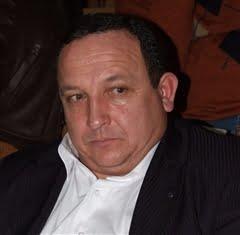 Toma Betea, primarul comunei Racșa, declarat incompatibil de ANI