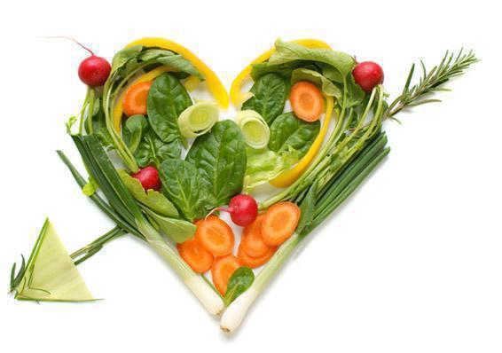 În curând în Satu Mare cel mai mare magazin de produse bio, raw, vegan