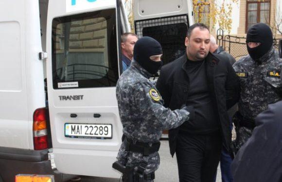 Procurorii au prezentat filmul complet al triplei crime de la Apa. Ce l-a dat de gol pe Răzvan Rentea