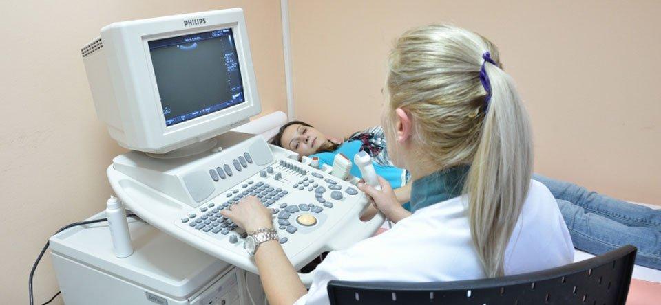 Primăria Satu Mare cumpără un ecograf în valoare de 79.000 de euro pentru Spitalul Județean