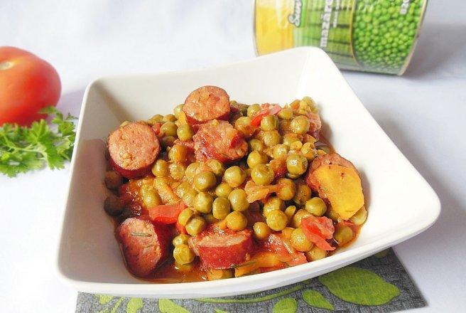 Proaspătă zi de zi, mâncare pe gustul inimii – Meniul Zilei la Restaurant Confort