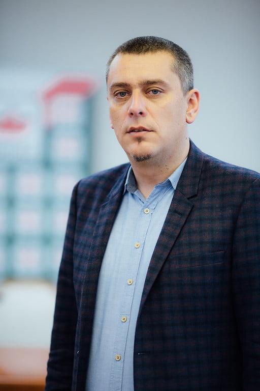 """Deputat Magyar Lorand """"Noi posibilități de sprijin la AFIR disponibile până în luna septembrie"""""""