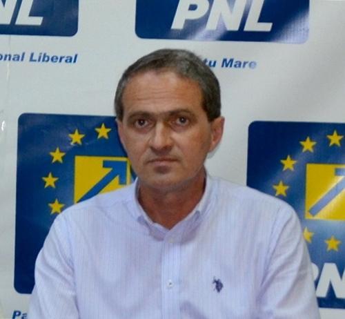 ANALIZĂ!!! De ce cer liberalii demisia lui Adrian Albu – rezultate slabe, campanie slabă