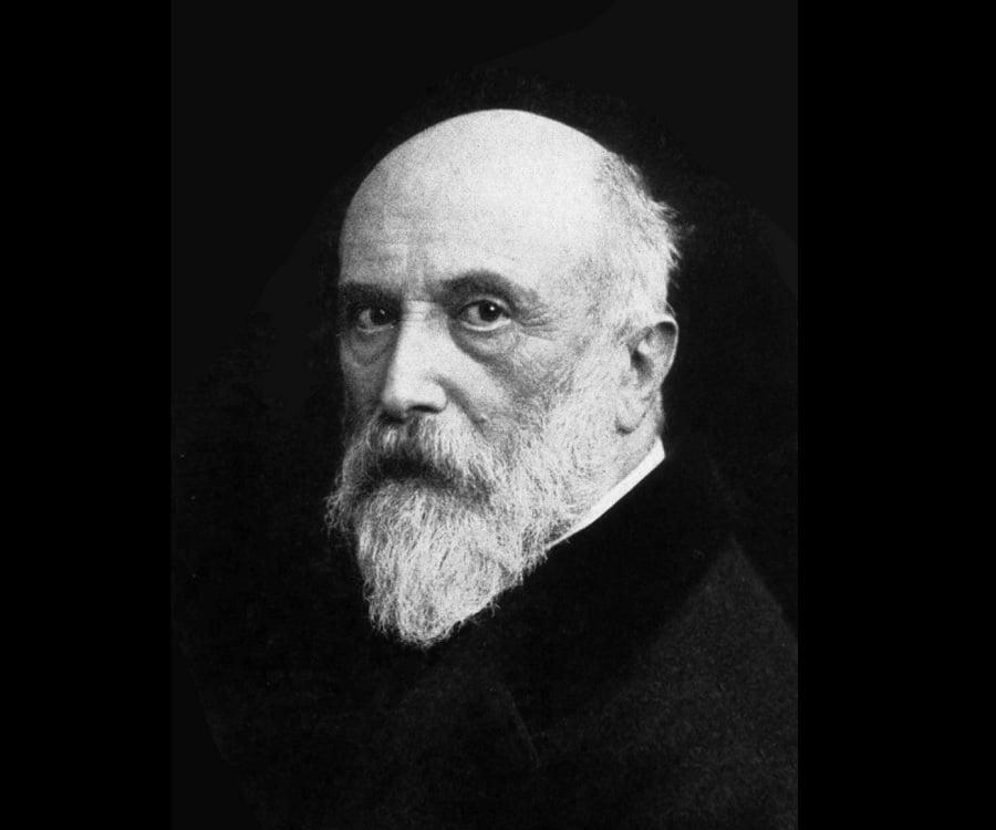 INFO AZI | Se naște Johann Friedrich Wilhelm Adolf von Baeyer ...