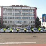 Polițiștii au acordat ieri 70 de sancțiuni ontravenționale, în valoare de aproximativ 20 300