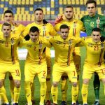VIDEO | FOTBAL | ROMÂNIA BATE LITUANIA CU 3-0