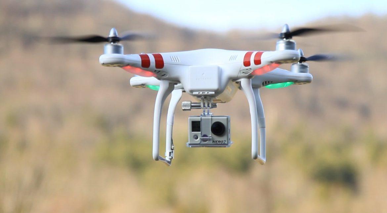 Precizări privind utilizarea dronelor | Cum se pot folosi legal?