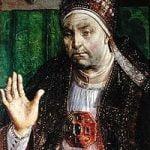 INFO AZI | 642 – A decedat Papa Ioan al IV-lea