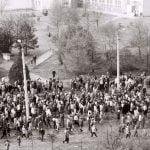 INFO AZI | 1898 – 18 decembrie | REVOLUȚIA ROMÂNĂ ERA ÎN TOI