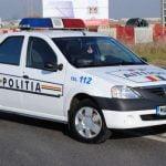 Persoane bănuite de comiterea unor infracțiuni de furt depistate de polițiști