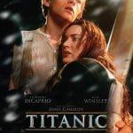 INFO AZI | 1997 – În SUA, are loc premiera filmului Titanic, de James Cameron