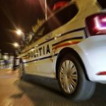 O femeie a fost prinsă în Crucișor la volan fără permis