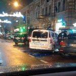 ATENȚIE CE COMENTAȚI PE FACEBOOK DESPRE POLIȚIA ROMÂNA
