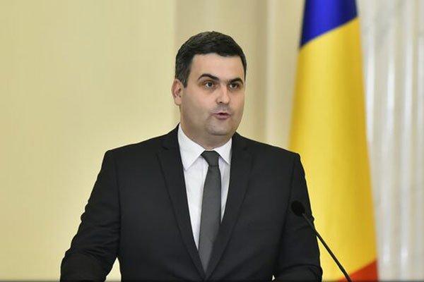 """Senatorul Gabriel Leș, atac dur la președintele Iohannis – """"O mizerabilă sfidare la adresa oamenilor onești"""""""
