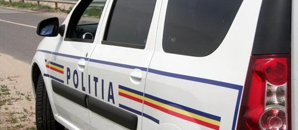 Inspectoratului de Poliție Județean Satu Mare a aplicat peste 280 de sancțiuni contravenționale, la Legea nr. 61/1991