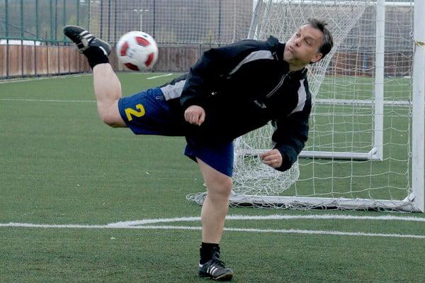 Cum poate Academia de Fotbal să lase județul fără fotbal, din postura de cal troian – scenariu sumbru