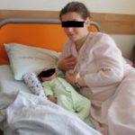 """Activități economice ilegale la Spitalul Județean? – Cum sunt """"făcute de bani"""" proaspetele mămici"""