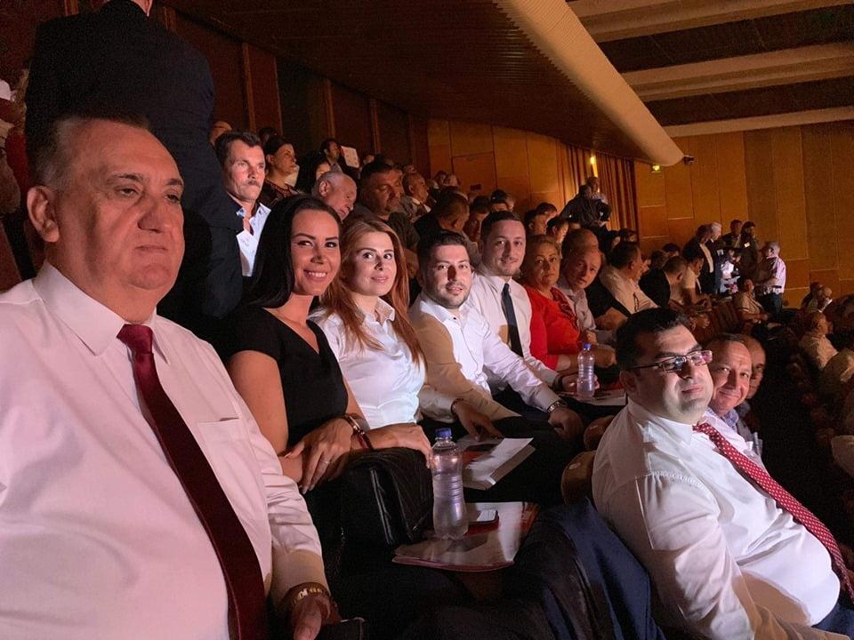 OPINIE!!! PSD Satu Mare nu a știut cu cine votează la CEx până nu a aflat cine a câștigat alegerile?