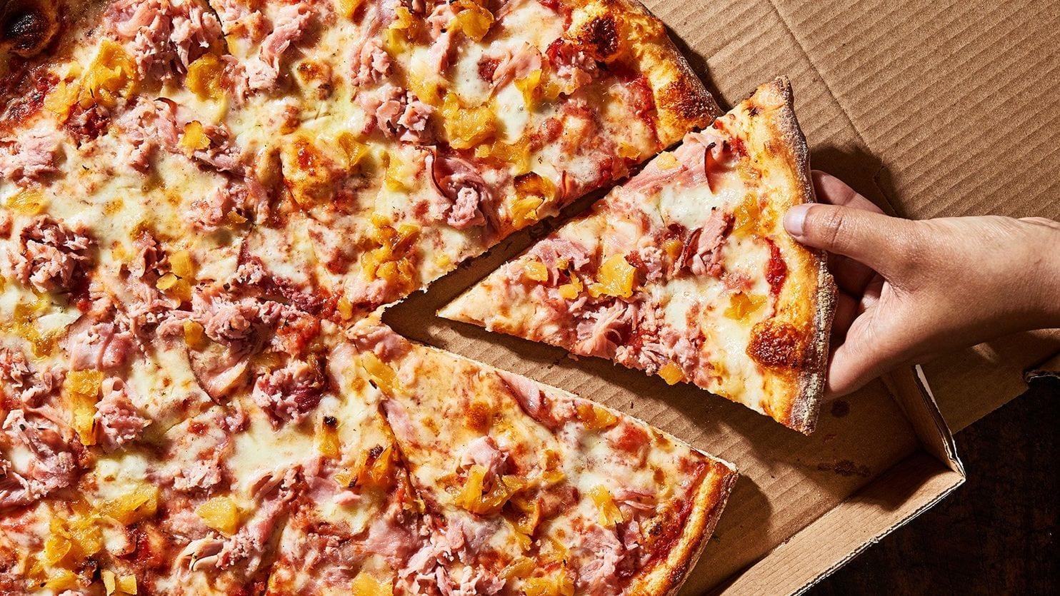 De unde comandați cea mai bună pizza din oraș? Haideți să aflăm care este pizzeria preferată a sătmărenilor