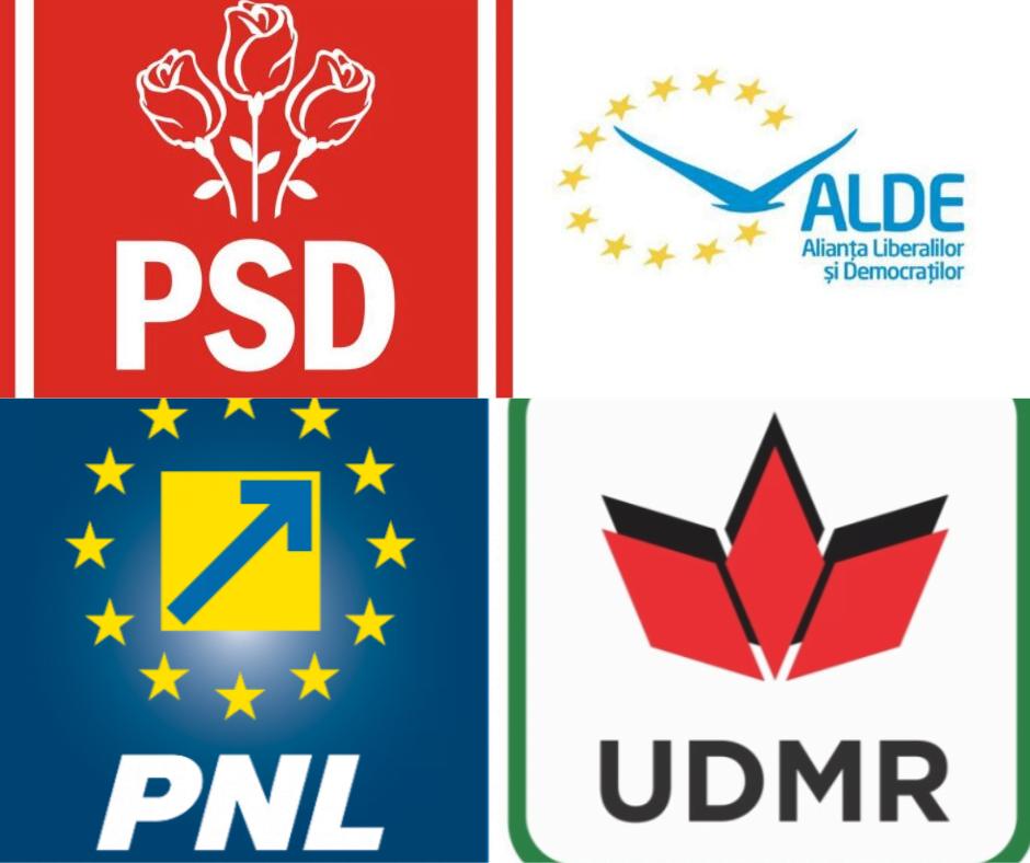 De ce-și ascund partidele bugetele? Deși sunt obligate să facă public pe cheltuie banii, partidele din Satu Mare nu o fac