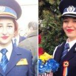 Două polițiste au salvat viața a doi bărbați, după ce aceștia s-au bătut, iar unul a vrut să se sinucidă