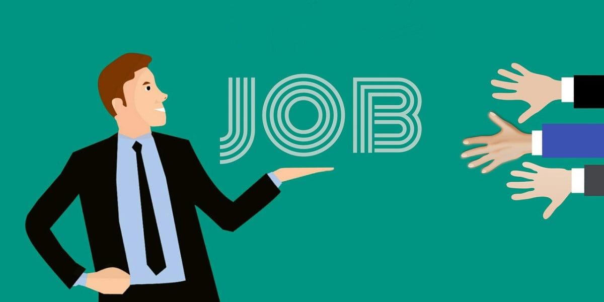 Peste 600 de locuri de munca in judet, multe pentru persoane cu studii superioare – de munca este, trebuie doar sa cauti