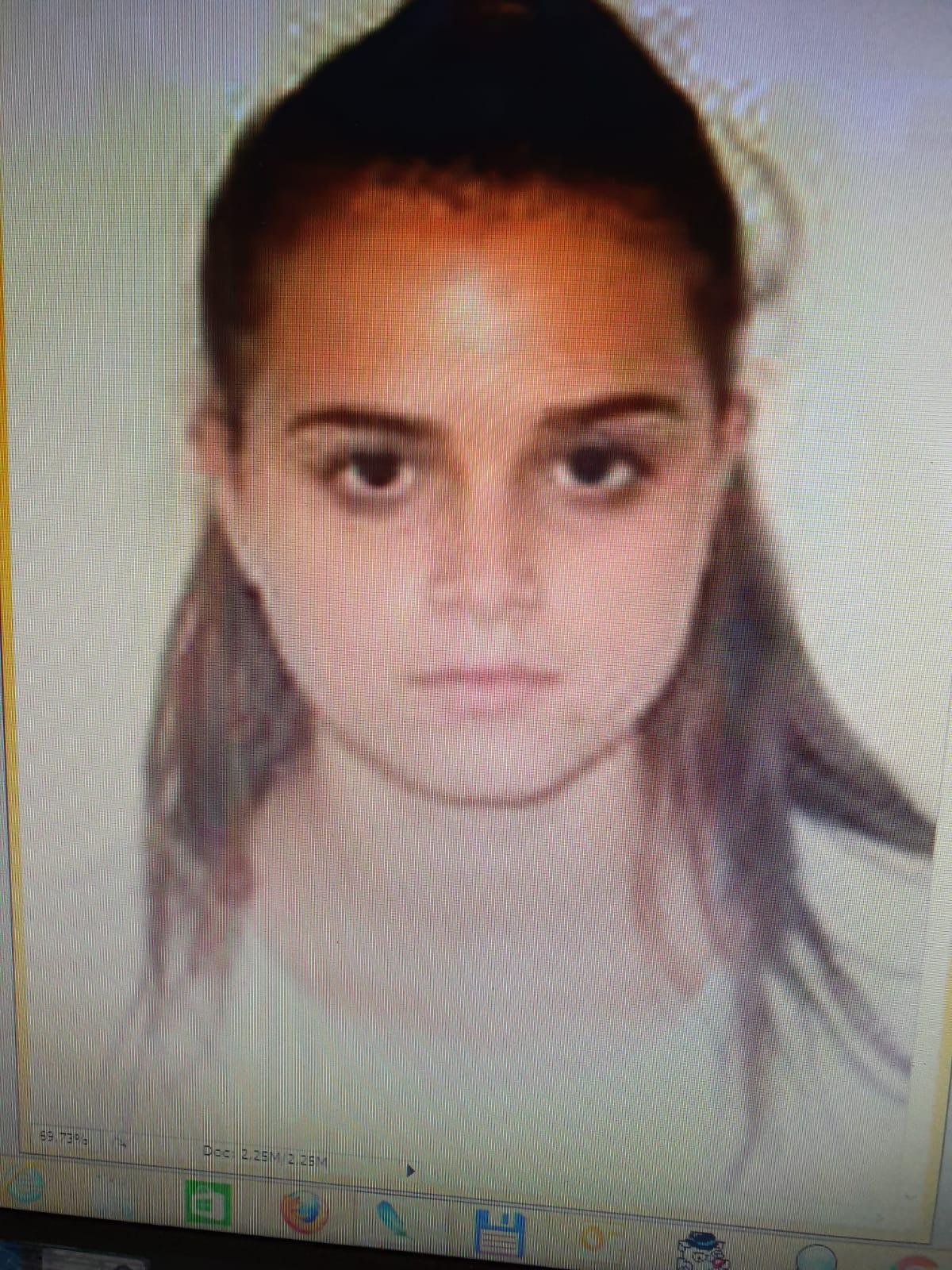 Tânăra de 16 ani dispărută de acasă s-a reîntors la familie după mai bine de 30 de ore
