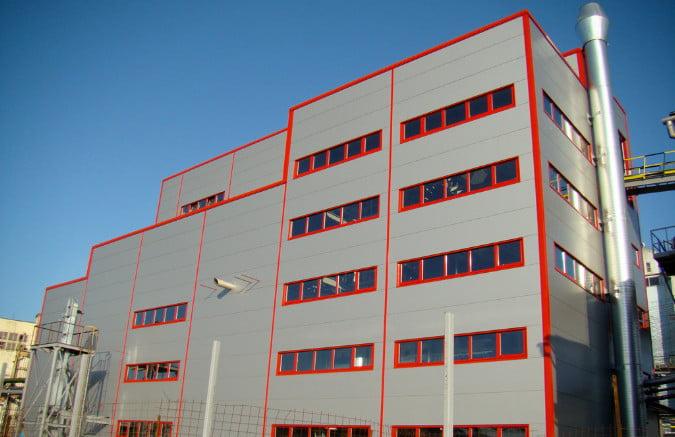 O firmă din Carei face o donație generoasă sistemului medical – 100.000 de euro pentru aparatură și dotări