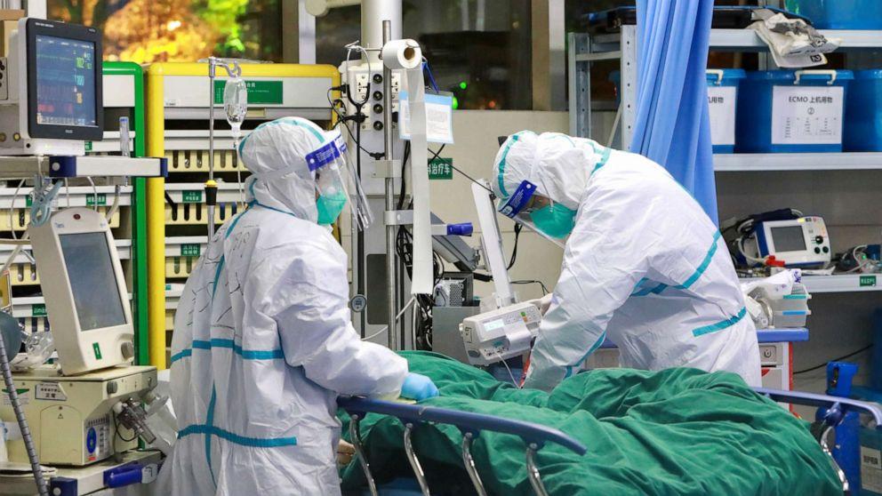 Incidența record de coronavirus record într-o comună din județ