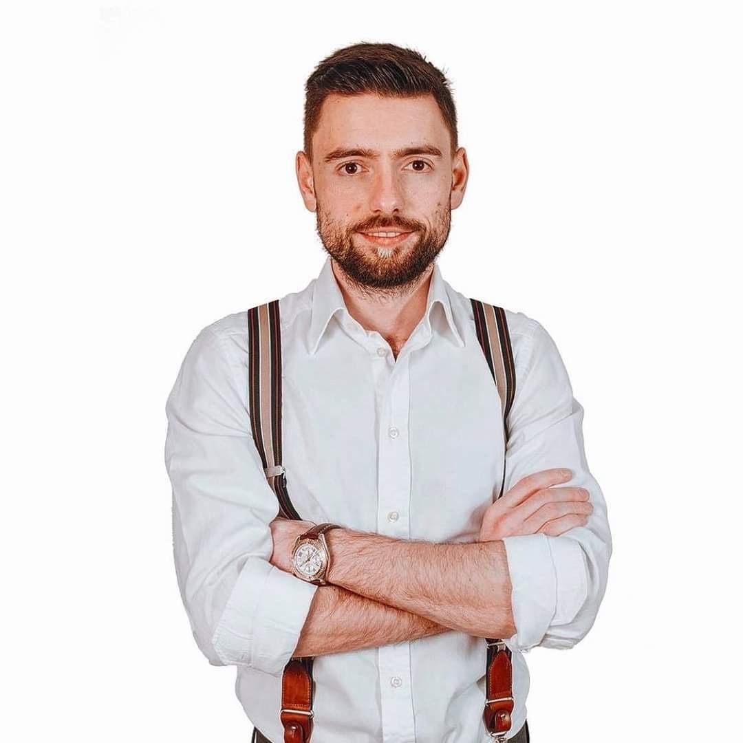 """Mihai Huzău:""""Caracterul candidatilor se vede inca din campania electorală"""""""