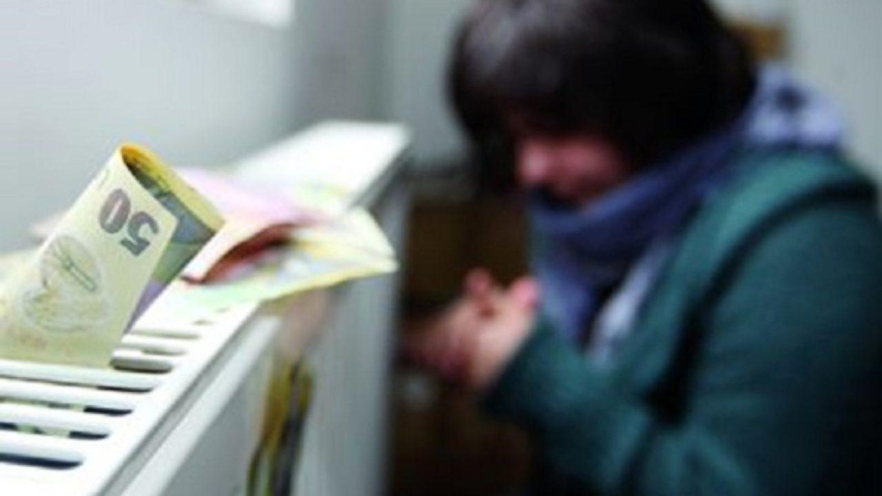 Se pot depune dosarele pentru ajutoarele de încălzire pentru sezonul rece
