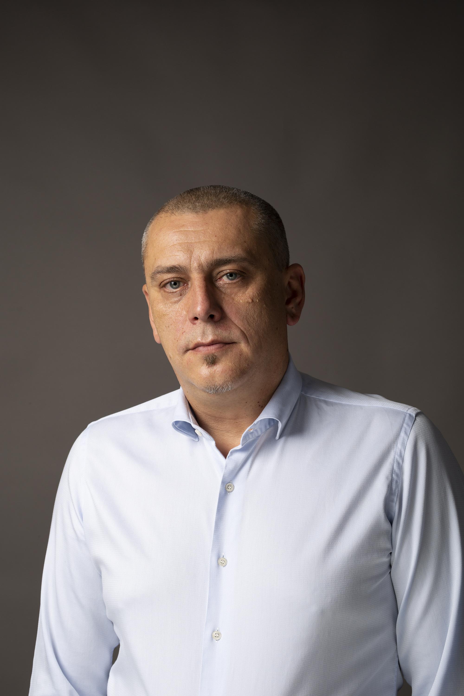 Magyar Lóránd: Sprijin pentru întreprinderile mici și gospodăriile familiale din agricultură!